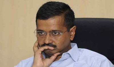 Corona wreaking havoc in Delhi, High court lashes out at Kejriwal government