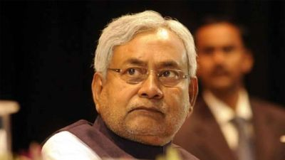 Bihar could not review industrial policy even after one year, entrepreneurs are opposing the government