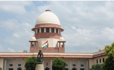 Supreme court's verdict, 'Permission of state government mandatory for CBI investigation'
