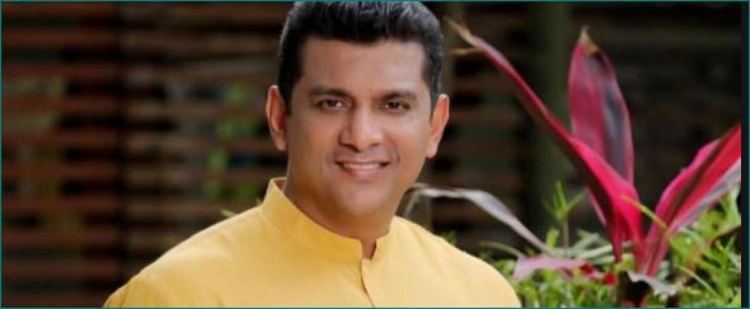 महाराष्ट्र में लव जिहाद कानून पर मंत्री बोले- 'जरूरत नहीं'
