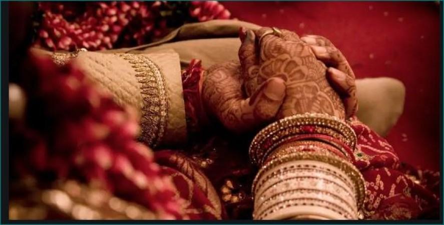 अब इस जिले में भी 100 मेहमान ही ले सकेंगे शादी में हिस्सा, वरना होगी सख्त कार्यवाही