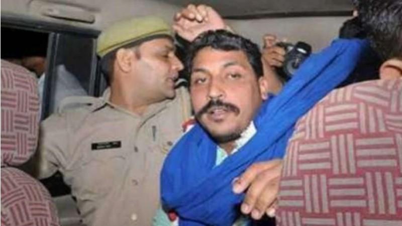 दिल्ली दंगों में आया भीम आर्मी का नाम, PFI से भी जुड़ रहे तार, ED खोलेगी राज़