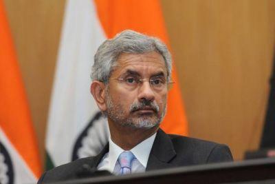भारत :  विदेशमंत्री एस जयशंकर ने दो देशों के प्रमुखों सें की मुलाकात, बातचीत के बाद बयान आया सामने