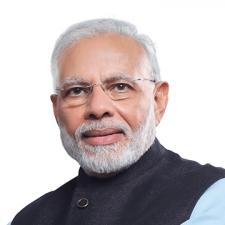 एक देश एक भाषा पर गृह राज्यमंत्री जी. किशन रेड्डी ने दिया संविधान हवाला, कहा-कुछ ऐसा