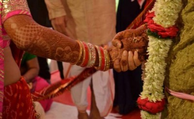 New guidelines regarding marriage issued in UP, Strict action would be taken on violation of law