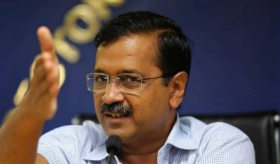 Dentist and MBBS Students will treat corona patients in Delhi