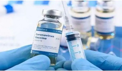 Corona vaccine may arrive in India by February, government has prepared this plan
