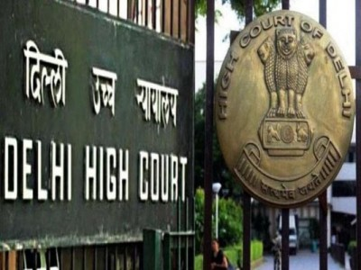 Delhi HC asks Kejriwal government,