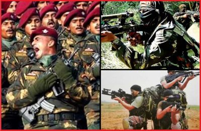 Modi government formulated a big plan to fight against terrorism