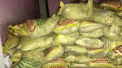 Fake fertilizers seize from UP, Agriculture department takes major action with police