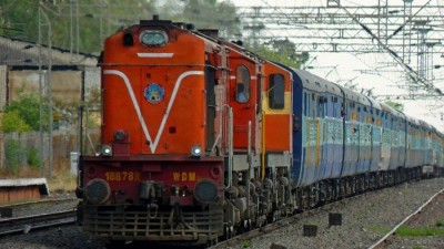 Railways fixed the minimum fare for these trains
