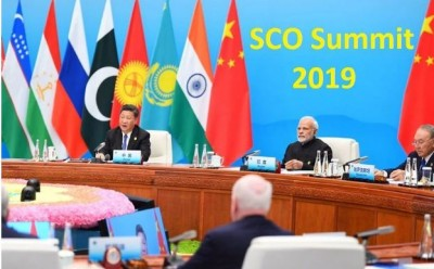 India to host SCO Heads of Government meet; PM Modi to skip