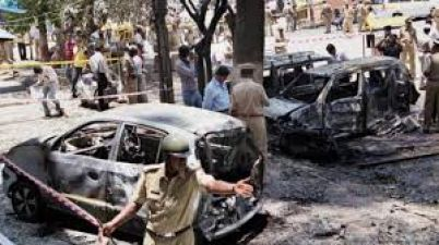 Malegaon blast: Special court rejects NIA demand