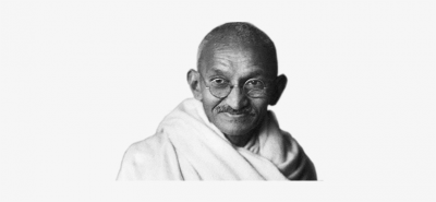 Gandhi Jayanti: Foreign students are getting a degree on Bapu's non-violence thoughts