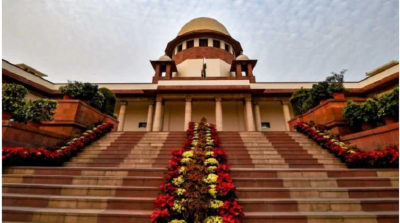 SC gives a major verdict on SC-ST Act, withdraws its old order