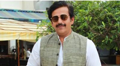 Ravi Kishan gets Y + security after threat of murder