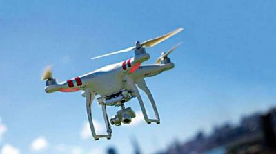 Punjab drone case: NIA to investigate the case, Ministry of Home Affairs gives green signal