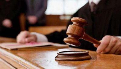 बेटी का हुआ अपहरण, पुलिस ने नहीं सुनी बात तो अदालत की शरण में पहुंचा लाचार बाप