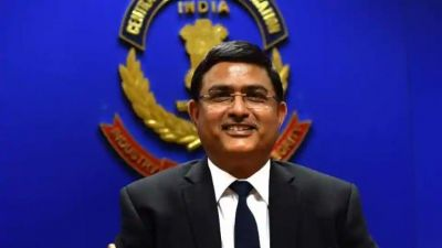 Rakesh Asthana case to be heard on October 9, CBI asks for time from court