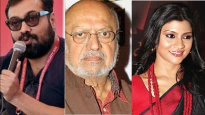 FIR lodged against 49 celebrities who wrote letters to PM Modi against mob lynching