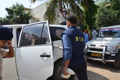 Terror funding case: NIA's investigation's big revelation about Pakistan High Commission