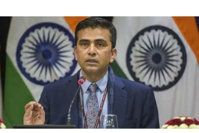 India criticizes Turkey and Malaysia's statement on Kashmir issue