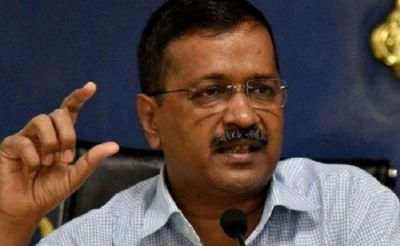 Now 'Farishte of Delhi' will save the victims, Kejriwal government will honour
