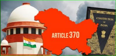 106 laws to apply in Jammu and Kashmir after removal of Article 370