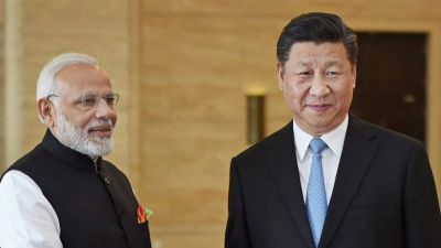Date for Chinese President Xi Jinping's visit to India announces, know his schedule