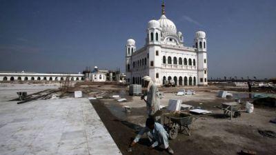 Pakistan will provide this free facility to devotees of Kartarpur Sahib