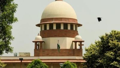 Supreme Court to check this important right of the High Court of states