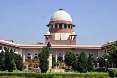 Regarding child custody, SC said, father's love along with mother is also necessary for children