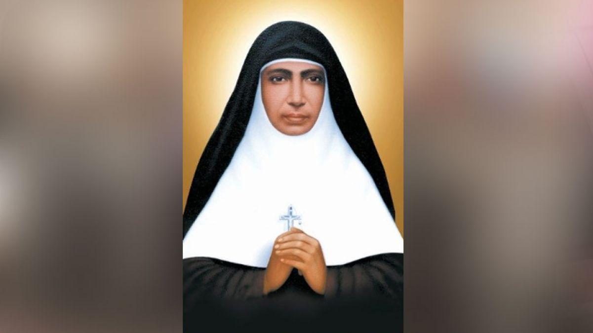 आज केरल की इस सिस्टर को संत घोषित करेंगे पोप फ्रांसिस, प्रार्थना से करती थीं मरीजों का उपचार