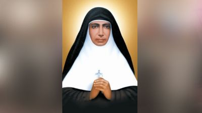 Today Pope Francis will declare Kerala's this sister as saint, used to treat patients with prayer