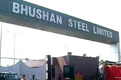 ED attaches Bhushan Steel's assets worth over 4000 crore