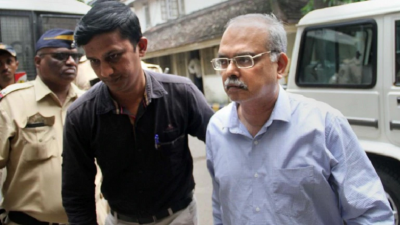Another big disclosure in PMC scam, former MD bought 9 flats with second wife