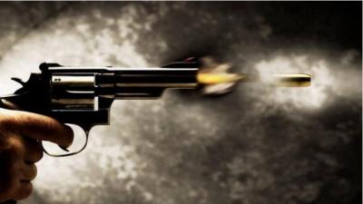बंगाल में एक और भाजपा कार्यकर्ता की गोली मारकर हत्या, TMC पर लगा आरोप