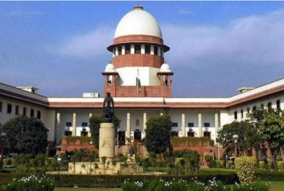 Loan Moratorium: Will compound interest be discounted? Supreme court to hear today evening