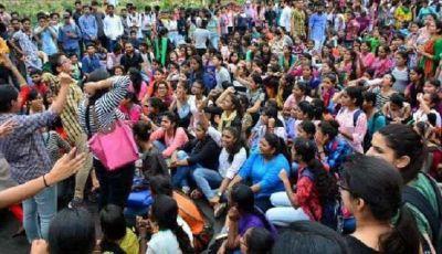 Bihar man beaten to death in Arunachal Pradesh, resentment among people