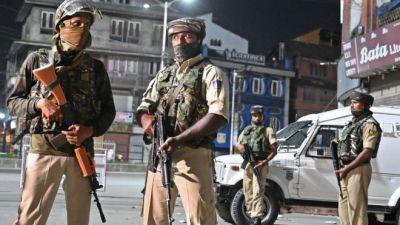 40 लाख यूजर्स लेंगे राहत की सांस, 70 दिन बाद कश्मीर में आज से शुरू होंगी मोबाइल सेवाएं