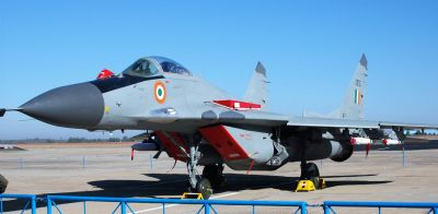 Air Force in preparation to upgrade new MiG 29, this is the plan