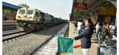 Indian Railways: Railways to lay off three lakh employees