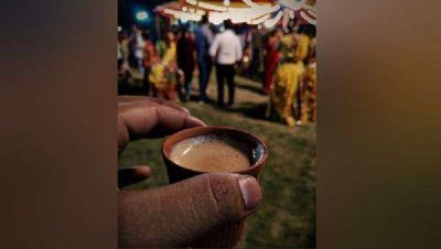 Rajasthan: 14 people gets unconscious after drinking tea, admitted to hospital