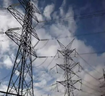 Employees of Meerut's electricity department face a deadly attack