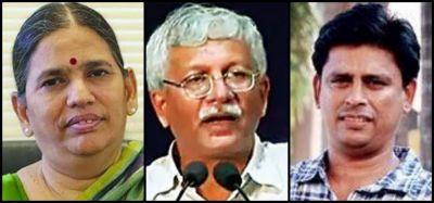 भीमा कोरेगांव केसः बॉम्बे हाईकोर्ट ने आरोपियों को जमानत देने से किया इनकार