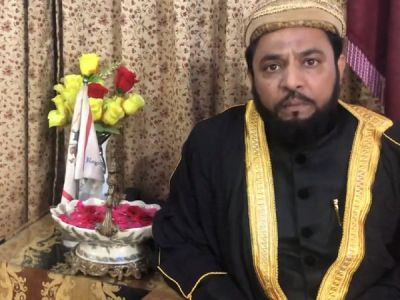 Ayodhya case: Big statement of Mughal Prince Yakub, says, 'Muslims should not listen to personal law board and Owaisi'