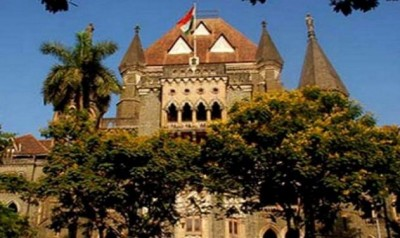 Bombay High Court asks government, 'Don't you want to curb the electronic media?'