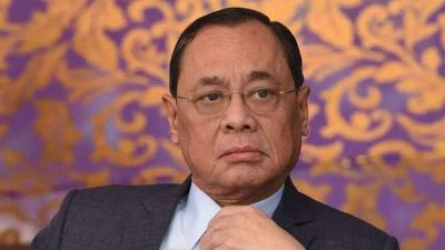 Ayodhya case:CJI Ranjan Gogoi cancels foreign visit to ensure verdict before his retirement