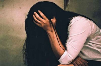 Disgusting act with martyr's wife, 6 people raped