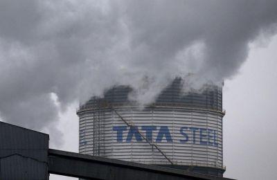 जमशेदपुर टाटा स्टील प्लांट पर आतंकी हमले का साया, बढ़ाई गई सुरक्षा